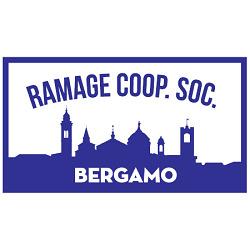 Ramage Mai Soli Assistenza Domiciliare - Infermieri ed assistenza domiciliare Bergamo