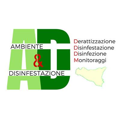 Ambiente & Disinfestazione - Disinfezione, disinfestazione e derattizzazione Misterbianco