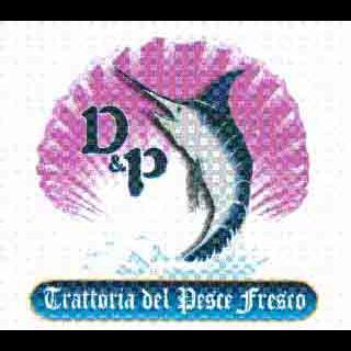 Trattoria del Pesce Fresco - Ristoranti - trattorie ed osterie Reggio Calabria