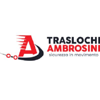 Ambrosini Traslochi - Piattaforme e scale aeree Dubino