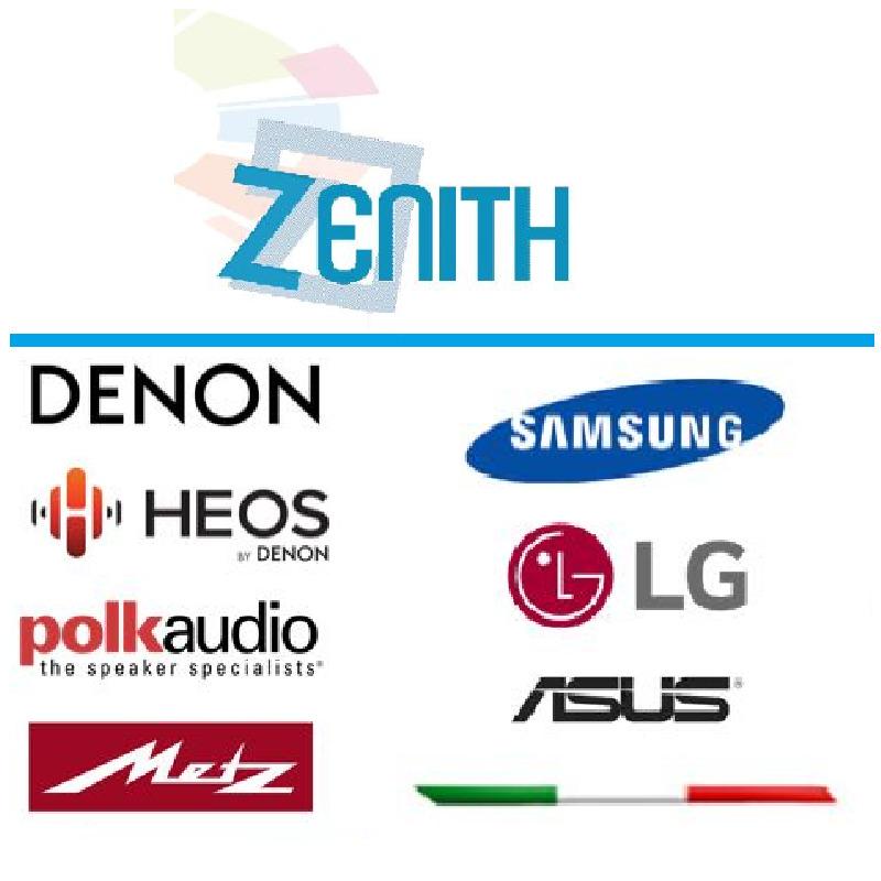 Centro Assistenza Yamaha.Assistenza Riparazioni Samsung Sony Lg Philips Onkyo Marantz