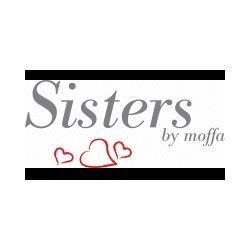 Sisters By Moffa - Abbigliamento donna Campobasso