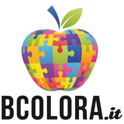 Studio Bcolora - Stampa digitale Villapiana