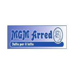Materassi - Mgm Arredo