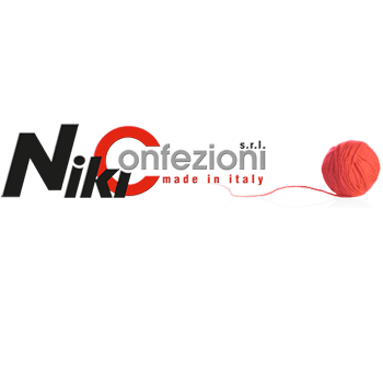 Niki Confezioni - Modelli per sartoria e abbigliamento Tezze Sul Brenta