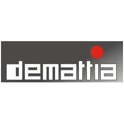 De Mattia - Industria Arredamenti - Arredamento uffici Lecce