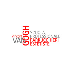 Vincent Van Gogh - Scuole di informatica Siracusa