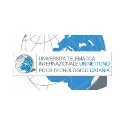 Università Telematica Uninettuno Polo di Catania - Universita' ed istituti superiori e liberi Catania
