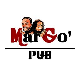 Margó Pub - Locali e ritrovi - birrerie e pubs Villaricca