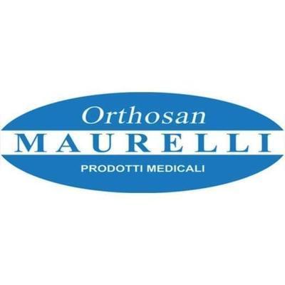 Ortopedia Maurelli - Orthosan - Ortopedia - articoli Termoli