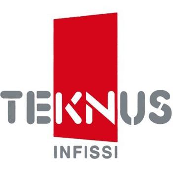 Teknus Infissi - Serramenti ed infissi legno Belluno
