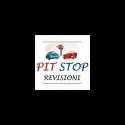Pit Stop - Autorevisioni periodiche - officine abilitate Ponte Valleceppi
