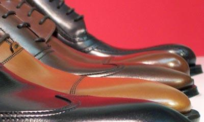 Calzature produzione e ingrosso a Morrovalle  f2c887294dd