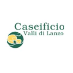 Caseificio Valli di Lanzo - Caseifici Balangero