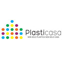 Plasticasa - Giocattoli e giochi - vendita al dettaglio Rivarolo Canavese