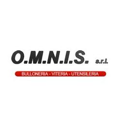 O.M.N.I.S. Viterie - Bullonerie Torino
