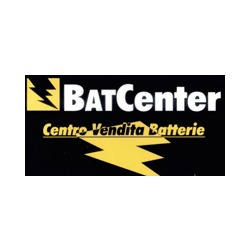 Bat Center - Centro Vendita Batterie