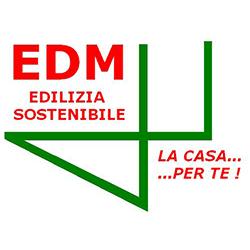 Edm Bio Edilizia - Case prefabbricate e bungalows Montalto Dora