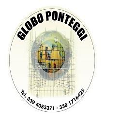 Globo Ponteggi Edili - Edilizia - attrezzature Quarto