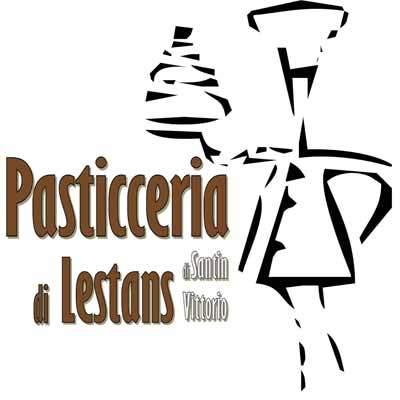 Pasticceria di Lestans - Pasticcerie e confetterie - vendita al dettaglio Lestans