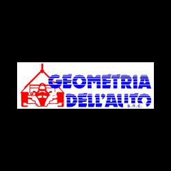 Geometria Dell'Auto