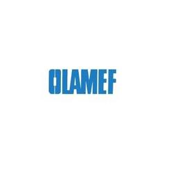 Olamef - Elettronica industriale Calamandrana