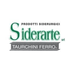 Siderarte - Ferro battuto Viterbo