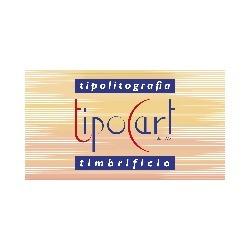 Tipocart - Litografie Alba