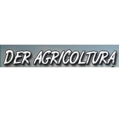 Der Agricoltura - Macchine agricole - commercio e riparazione Isorella