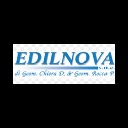 Edilnova