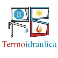 Rb Termoidraulica - Ferramenta - vendita al dettaglio Cosenza