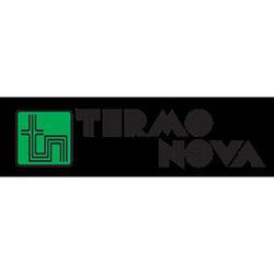 Termonova - Impianti idraulici e termoidraulici Fagagna