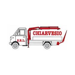 Chiarvesio - Carrozzerie autoveicoli industriali e speciali Fagagna