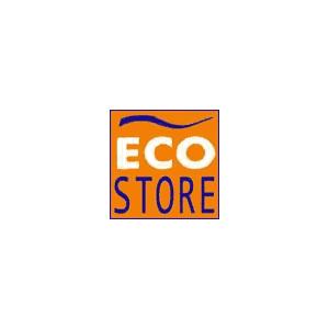 Eco Store - Toner, cartucce e nastri per macchine da ufficio Trieste