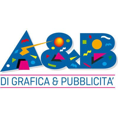 A&B di Grafica e PubblicitÀ - Pubblicita' - agenzie studi Genova