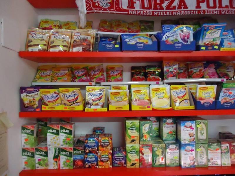 Supermercato Della Ceramica Roma Via Casilina.Alimentari Vendita Al Dettaglio A Roma Paginegialle It
