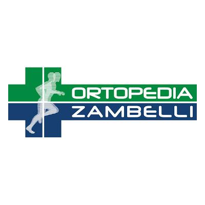 Ortopedia Zambelli - Medicali ed elettromedicali impianti ed apparecchi - commercio Bergamo
