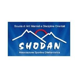 Scuola di Arti Marziali Shodan A.S.D. - Sport - associazioni e federazioni Reggio Emilia