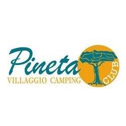 Villaggio Camping Pineta Club - Campeggi, ostelli e villaggi turistici Camerota