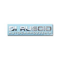 Autocarrozzeria di Ruscio Revisioni Auto e Moto