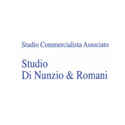 Studio Commercialisti Associato Romani & Lucci