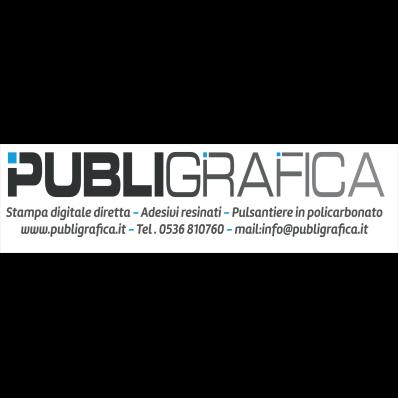 Publigrafica Sas