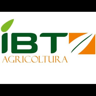 Ibt Agricoltura