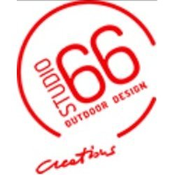 Studio 66 Outdoor Design