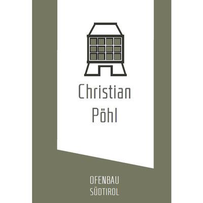 PÖHl Christian - Stufe Collalbo