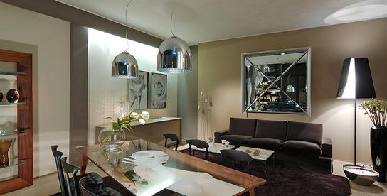 Arredo design a Varese | PagineGialle.it
