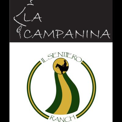 Ristorante Agriturismo Maneggio Cavalli La Campanina - Ristoranti Zanica