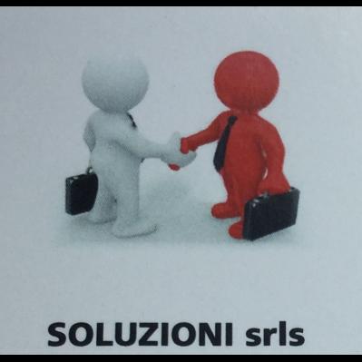 Soluzioni - Consulenza Amministrativa