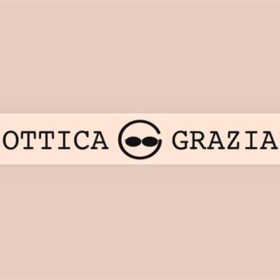 Ottica Grazia - Ottica, lenti a contatto ed occhiali - vendita al dettaglio Romano Di Lombardia