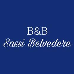 B&B Sassi Belvedere - Bed & breakfast Matera
